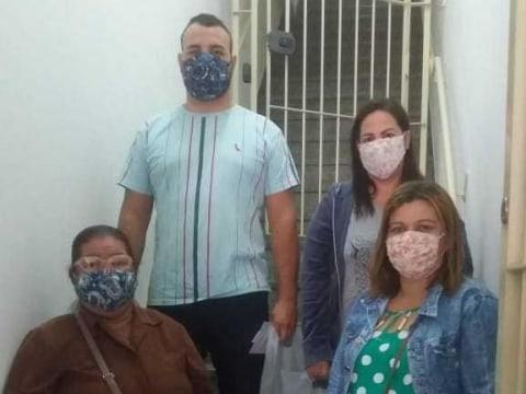 photo of Virtuosas Group
