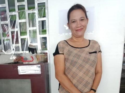 photo of Lielafe
