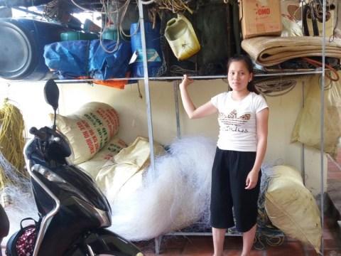 photo of Tùng