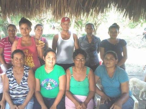 photo of Dios Con Nosotros. Group