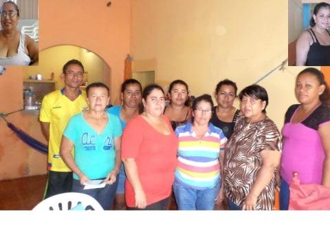 photo of Virgen De Lourdes  (Charapoto) Group
