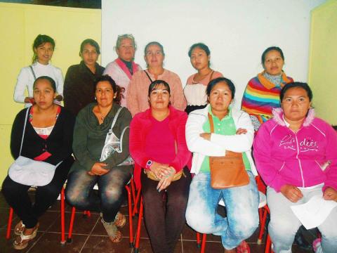 photo of El Paraiso Group
