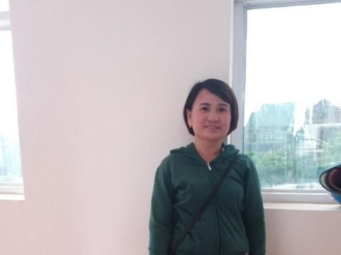 photo of Suong