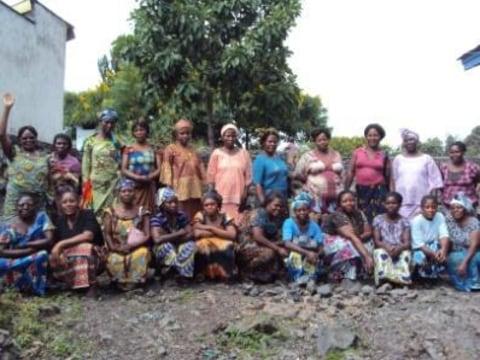 photo of Tusaidiane Group