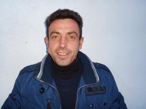 photo of Ylber