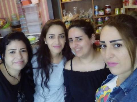 photo of Al Estmrar Group