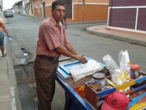 photo of Juan Paul