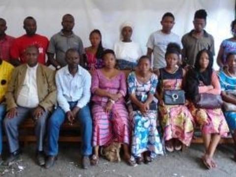 photo of Ujio Group