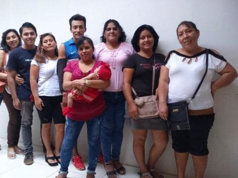 photo of Yumantay Group