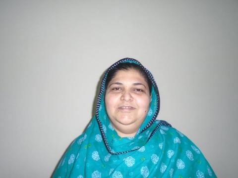 photo of Imtiaz