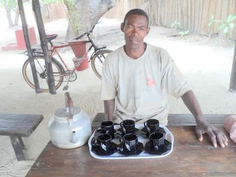 photo of Mkubwa