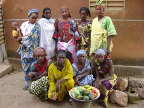 photo of Confiance Group