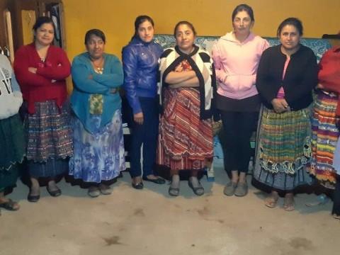 photo of Chitaracena Group