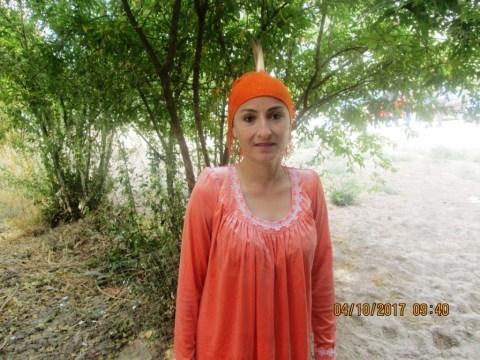 photo of Bibinor