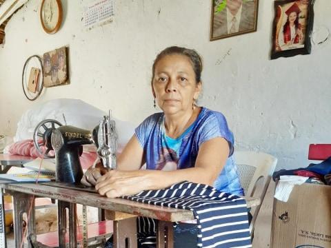 photo of Milagro Del Carmen