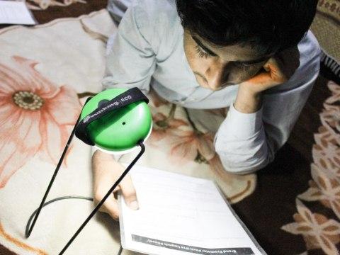photo of Ecoenergy
