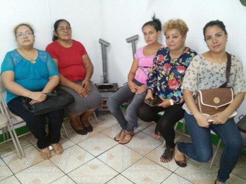 photo of Norte De Altagracia Group