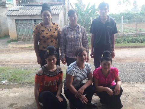 photo of Hai's Group