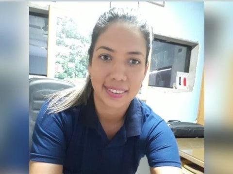 photo of Mujeres Todo Terreno Group