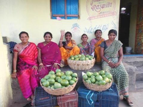 photo of Agni Gangamaa Group