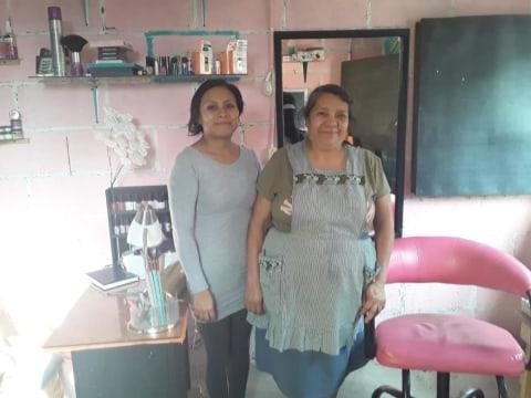 photo of Dúo El Campos Group