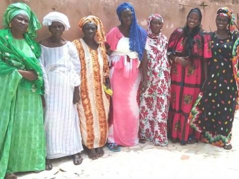 photo of Th_Fatou Group