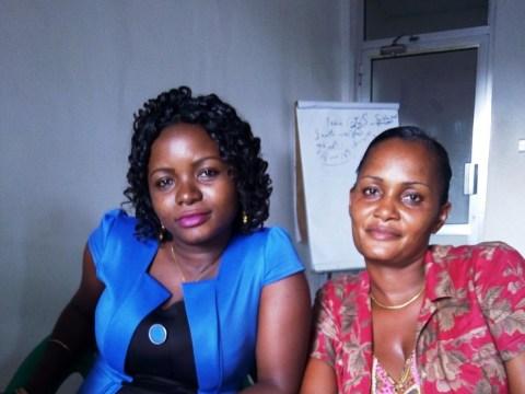 photo of Abuja Group