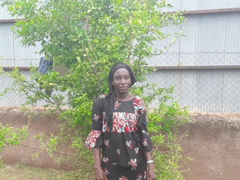 photo of 05-Touba Aly Mbenda Group