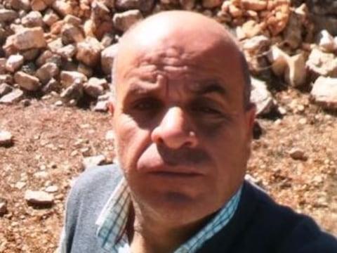 photo of Husni