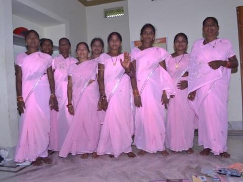 photo of Shree Haripriya Shg Group