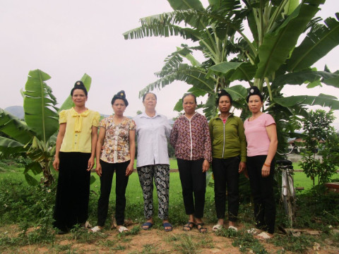photo of Noong Het 04 Group