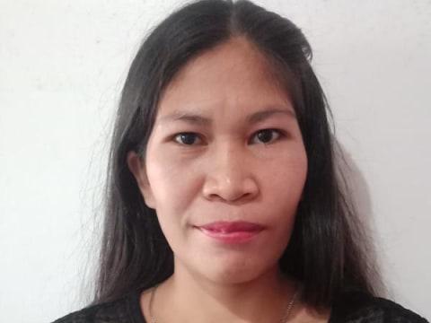 photo of Genalen