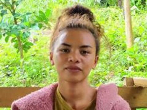 photo of Nemeilyn