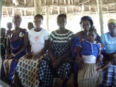 photo of Magbanie Group