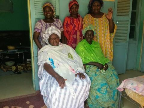 photo of 09_Sl Monaco Sope Mame Diarra Group