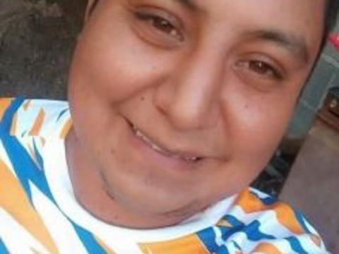 photo of Pedro De Jesus
