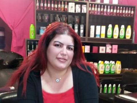 photo of Reema