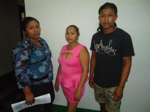 photo of Grupo Los Finqueros Group