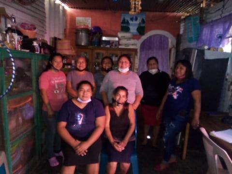 photo of Genesis Group