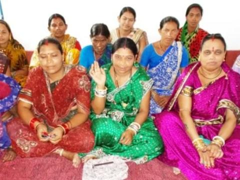 photo of Maa Saraswati Group