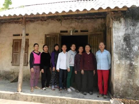 photo of Nhóm 5-  An Thanhv2 Group