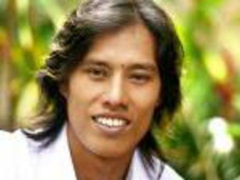 photo of Putu Gede