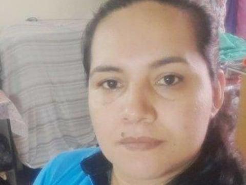 photo of Mujeres Guapas Group