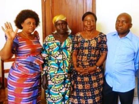 photo of Ona Mbali Group