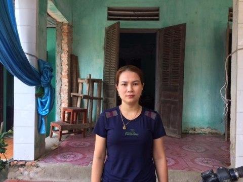 photo of Phan