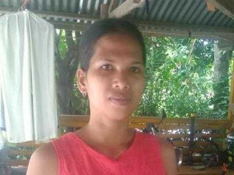 photo of Lilani