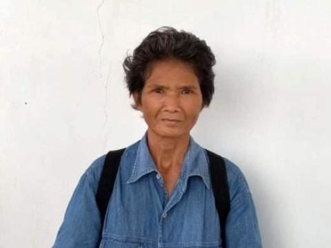 photo of Leonesia
