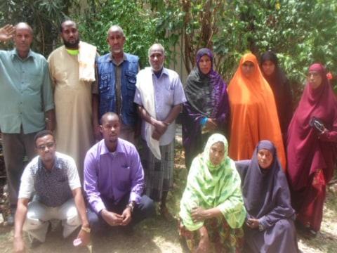 photo of Boodhari Group