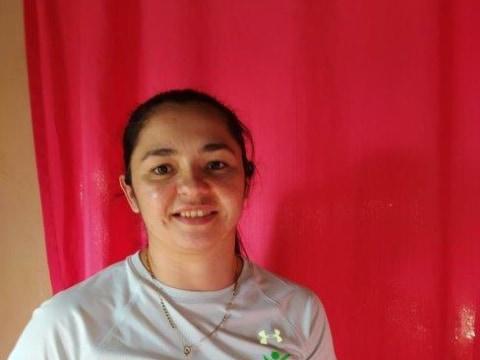 photo of Mujeres Dedicadas Group