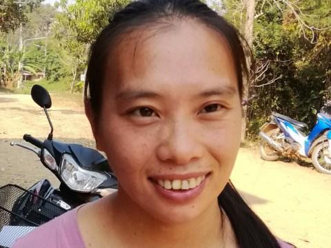 photo of Kaesinee